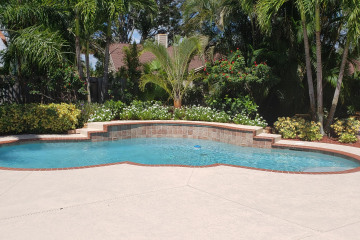Home for Rent at 708 Laura Lane, Jupiter FL 33458