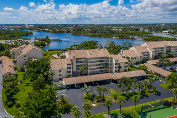 Home for Rent at 1000 N Us Highway 1 #JA103, Jupiter FL 33477