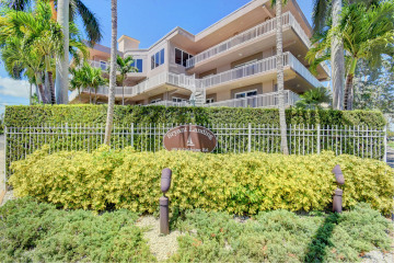 129 S Golfview Road #8