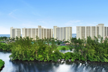 200 Ocean Trail Way ##103