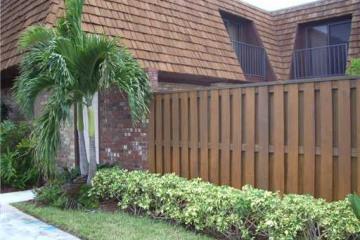 Home for Rent at 1420 Ocean Way #14C, Jupiter FL 33477