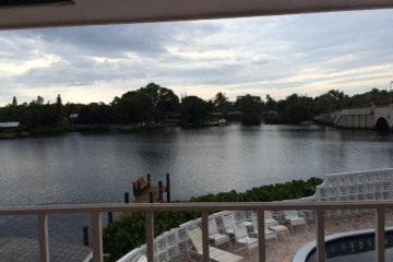 Home for Rent at , Tequesta FL 33469