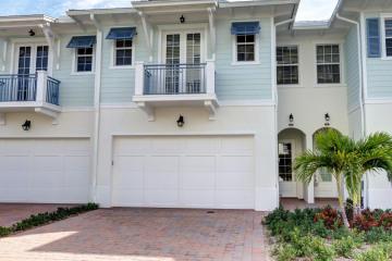 Home for Rent at 114 Ocean Breeze Drive, Juno Beach FL 33408