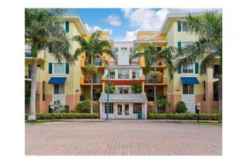 Home for Sale at 255 NE 3rd Avenue #2506, Delray Beach FL 33444