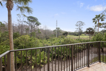 Home for Sale at 12711 SE Old Cypress Drive, Hobe Sound FL 33455