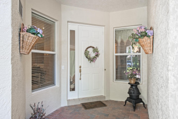 Home for Sale at 738 Cable Beach Lane, North Palm Beach FL 33410