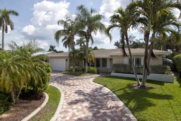 Home for Rent at 1230 NE 27th Way, Pompano Beach FL 33062