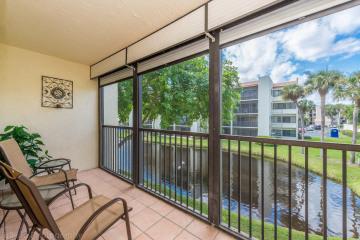 Home for Rent at 1605 S Us Highway 1 #A208, Jupiter FL 33477