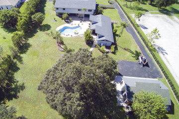 Home for Sale at , Wellington FL 33414