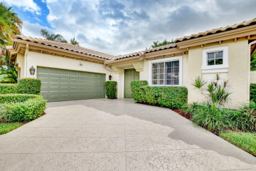 Home for Sale at 6222 NW 23 Street, Boca Raton FL 33434