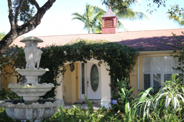 Home for Rent at 12046 Prosperity Farms Road, Palm Beach Gardens FL 33410