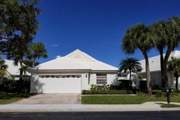 Home for Rent at 44 Dorchester Circle, Palm Beach Gardens FL 33418