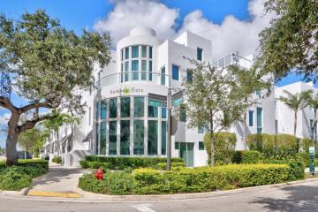 Home for Rent at 721 NE 4 Avenue, Fort Lauderdale FL 33304
