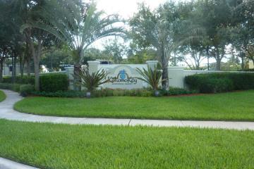 Home for Sale at 907 Kokomo Key Lane, Delray Beach FL 33483