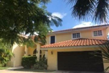 Home for Sale at 8500 SE Sabal Street, Hobe Sound FL 33455