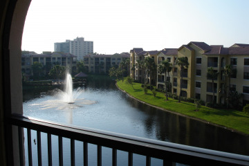 Home for Rent at 200 Uno Lago Drive #405, Juno Beach FL 33408
