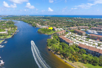 1701 Marina Isle Way #503