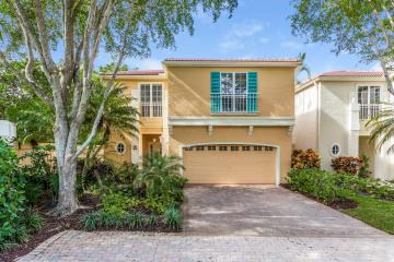 Home for Rent at 2 Via Del Corso, Palm Beach Gardens FL 33418