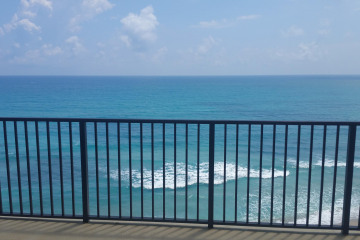 Home for Rent at 200 Beach Road #702, Tequesta FL 33469