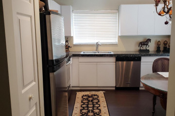 Home for Rent at 5 E Lexington Lane #H, Palm Beach Gardens FL 33418