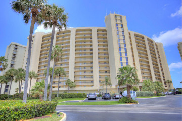 Home for Rent at 300 Ocean Trail Way #1101, Jupiter FL 33477