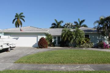 Home for Rent at 1877 Juno Isles Boulevard, Juno Beach FL 33408