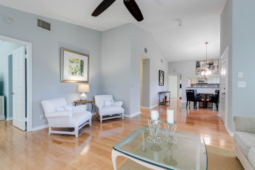 Home for Rent at 75 Edinburgh Drive, Palm Beach Gardens FL 33418
