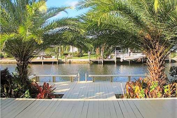 Home for Rent at 2213 NE 16th Street, Fort Lauderdale FL 33304