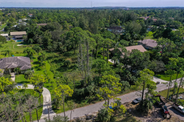 Home for Sale at 6676 NW 66 Th Way, Parkland FL 33067