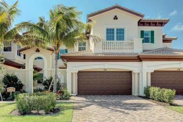 Home for Rent at 175 Tresana Boulevard #137, Jupiter FL 33478