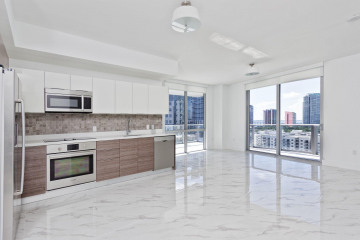 Home for Sale at 1010 SW 2nd Avenue #1403, Miami FL 33130
