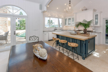 Home for Sale at 107 Bowsprit Drive, North Palm Beach FL 33408
