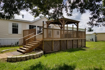 Home for Sale at 11301 SW Fox Brown Road, Indiantown FL 34956