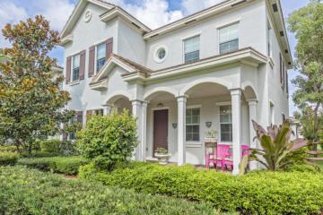 Home for Rent at 254 Edenberry Avenue, Jupiter FL 33458