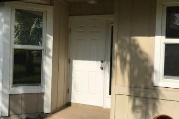 Home for Sale at 7916 SE Trenton Avenue, Hobe Sound FL 33455