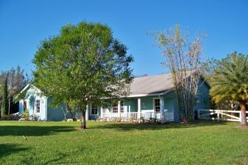 Home for Rent at 15385 87th Trail N, Palm Beach Gardens FL 33418