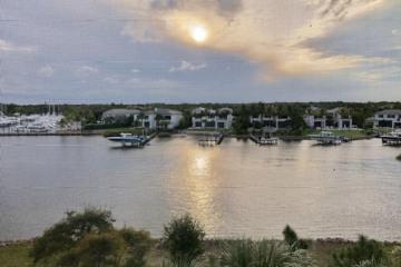 Home for Rent at 1001 Seafarer Circle #506, Jupiter FL 33477