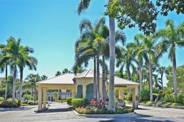 Home for Rent at 18 Royal Palm Way #3050, Boca Raton FL 33432