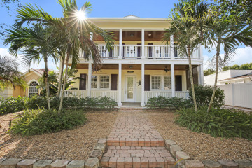 Home for Rent at 8946 SE Mars Street, Hobe Sound FL 33455