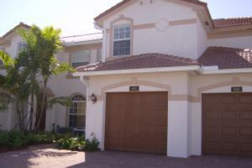 Home for Sale at 16178 Poppyseed Circle #805, Delray Beach FL 33484