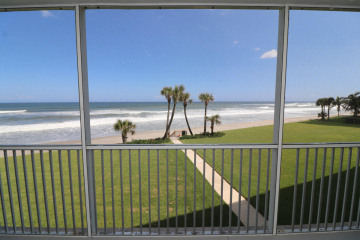 Home for Rent at 250 S Beach Road #204, Jupiter FL 33469