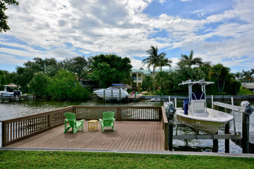 Home for Rent at 11518 Landing Place #A2, Palm Beach Gardens FL 33408