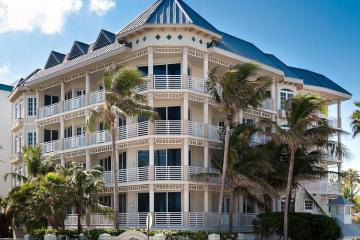 Home for Sale at 120 Jupiter Key Road #1-PH, Jupiter FL 33477
