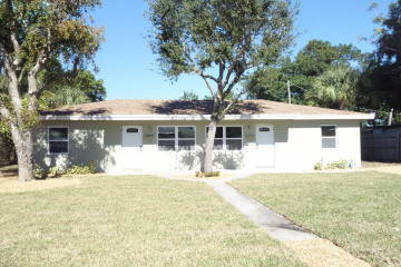 Home for Sale at 115 SW 6th Street, Delray Beach FL 33444