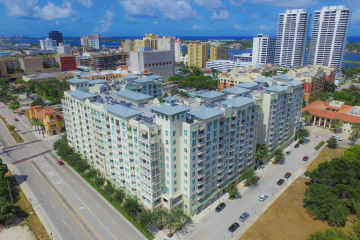 Home for Sale at 480 Hibiscus Street #236, West Palm Beach FL 33401