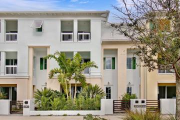 Home for Rent at 13392 Alton Road, Palm Beach Gardens FL 33410