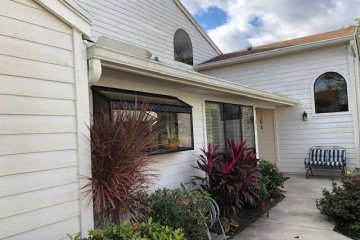 Home for Rent at 6654 S Pine Court, Palm Beach Gardens FL 33418