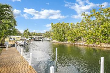 Home for Rent at 23 Teach Road, Palm Beach Gardens FL 33410