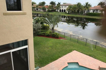 Home for Rent at 7828 NW 112 Way, Parkland FL 33076