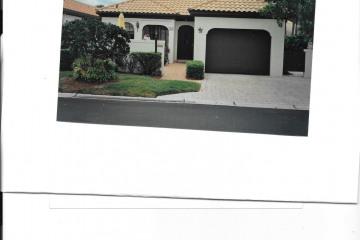 Home for Rent at 1477 Via De La Palma, Jupiter FL 33477